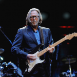 eric-clapton-fender-stratcaster